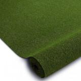 Mocheta gazon artificial, Elit rulou, 400 cm