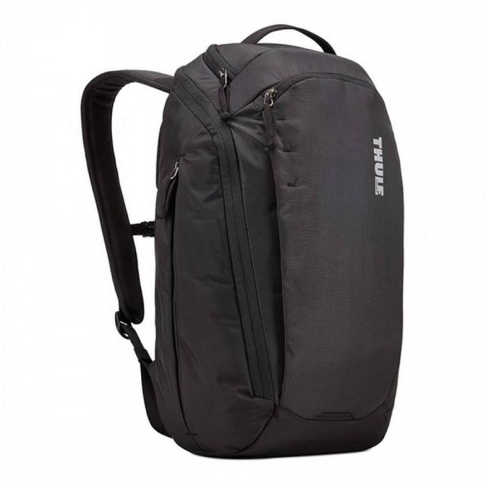 Rucsac laptop Thule EnRoute Backpack 23L Black