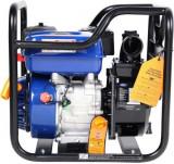 Motopompa pentru apa curata FordTools FPX20E, Benzina, 28 mc/h