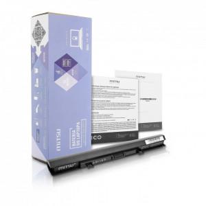 Baterie laptop Clasa A compatibila Toshiba C50,C55,C70,L50,PA5184U-1BRS