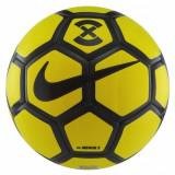 Minge unisex Nike Menor X Futsal SC3039-731