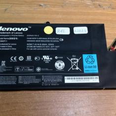 Baterie Laptop lenovo L10M4P11 netestata #62023RAZ