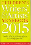 Cumpara ieftin Children's Writers' and Artists' Yearbook 2015