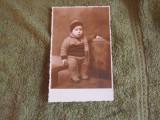 atelier foto ileana gh filip sos pantelimon album 547