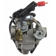 Carburator ATV 4T 125cc 150cc