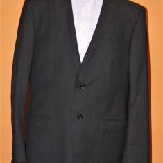 Costum  Z Zegna