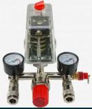 Presostat Compresor 380 400V volti 8 12
