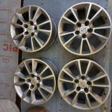 "Jante originale Opel 17"" 5x110"