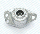 Rulment sarcina suport arc VW POLO (9N) (2001 - 2012) REINWEG RW64731
