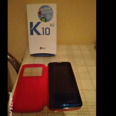 Telefon mobil LG K10 2017