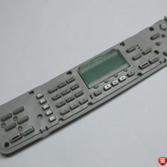 Control panel HP Officejet J5780 AiO JB92-01309A
