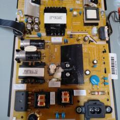 MODUL SURSA TV LED SAMSUNG  BN44-00806A  L40S6_FDY