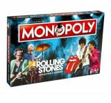 Cumpara ieftin Joc Monopoly - The Rolling Stones