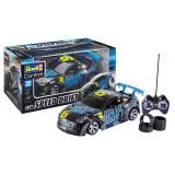 Cumpara ieftin Drift Car SPEED DRIFT, Revell-RV24483