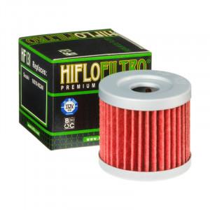 Filtru Ulei Hiflofiltro HF131 Hyosung , Keeway , Kreidler , Mash , Qingqi, Sachs Cod Produs: MX_NEW HF131