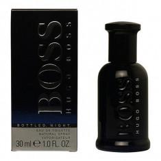 Parfum Bărbați Boss Bottled Night Hugo Boss-boss EDT