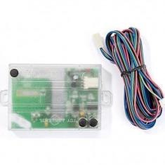 Modul senzor proximitate perimetru, Directed 508D