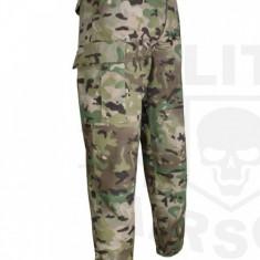 Pantaloni Elite [VIPER]