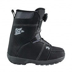 Boots snowboard Rome Minishred 2021
