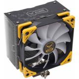 Cooler procesor Scythe Kotetsu Mark II TUF Gaming Alliance