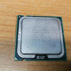 Procesor PC SH Intel Core 2 Duo E4500 SLA95 2.2Ghz 2M LGA 775