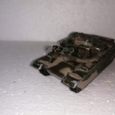 bnk jc Corgi 901 Centurion Tank
