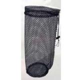 Sera Filter Media Bags nr.2 3L 8494, Saculet material filtrant