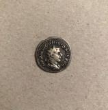 Moneda veche din argint, Monede