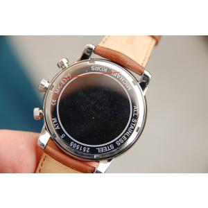 Ceas MICHAEL KORS MK-8372 cronograf - barbatesc