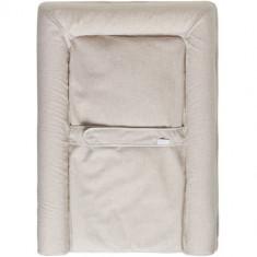 Saltea de Infasat Mat Confort 70 x 50 cm Maro