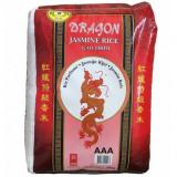 Orez Jasmine 20kg Sac Red Dragon Cambogia