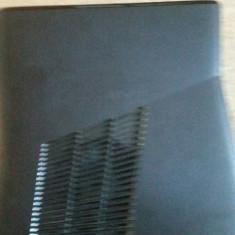 vand XBOX 360 defect pt piese schimb,slim