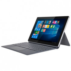 TABLETA CU TASTATURA 11.6 INCH EDGE WINDOWS10