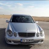 Mercedes-benz Model220, 220, Motorina/Diesel, Berlina