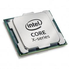 Procesor Intel Core i9-7960X Sexdeca Core 2.80GHz Tray