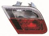 Lampa spate BMW Seria 3 Cupe (E46) (1999 - 2006) DEPO / LORO 444-1302L-UQ