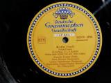 Verdi - Aida (1959/Polydor/RFG) - VINIL/Impecabil
