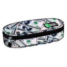Pencil case stright pc-01 dollars