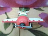 Jucarie El Chupacabra, Disney Planes 30 x 25 x 12 cm
