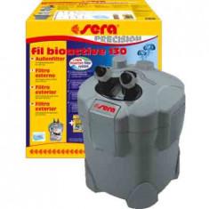 Sera Fil Bioactive 130 30601, Filtru extern acvariu
