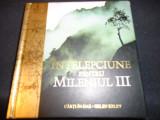 INTELEPCIUNE PENTRU MILENIUL- III-HELEN EXLEY-CARTI IN DAR-