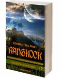 Rangkook - O aventura a detectivului spatial Ray Garren deCase | Constantin D. Pavel