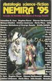 Antologia Science-Fiction Nemira '95 - Romulus Barbulescu, George Anania, 1995