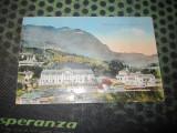 cp sinaia casino palace hotel preot mihail popescu slanic prajani album 142