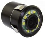 Camera auto marsarier cu infrarosu C404-B