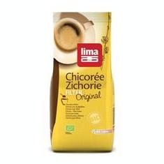 Cafea de Cicoare Bio Lima 250gr Cod: 5411788046503