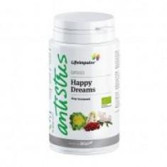 Life Impulse® HappyDreams Eco