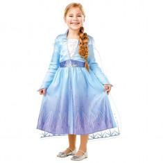 Rochita Elsa, Frozen 2 (Marime M)