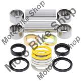 MBS Kit rulmenti bascula Yamaha WR250F 01, WR400F 99-00, WR426F 01, YZ125 99-01, YZ250 99-01, Cod Produs: 281073VP