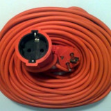 Cablu prelungitor 20 m
